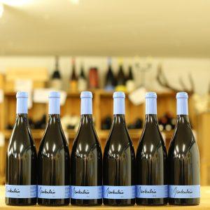 Weingut Gantenbein Pinot Noir 2010 - 2015 Caduff's Wine Loft