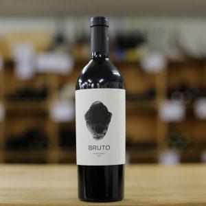 Weingut Bodegas Juan Gil Bruto Monastrell 2017 - Caduff's Wine Loft
