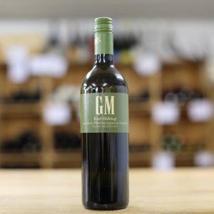 Weingut Ewald Zweytick Ried Höllriegel Pfarrweingarten Gelber Muskateller 2018 - Caduff's Wine Loft