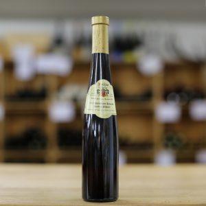 Weingut Keller Flörsheim Dahlsheim Hubacker Riesling Eiswein 1999 - Wine Loft