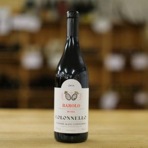 Weingut Barolo Colonello, Aldo Conterno 2016 - Wine Loft