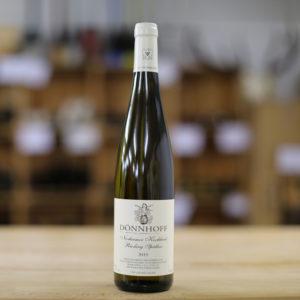 Weingut Dönnhoff Norheimer Kirscheck Spätlese Riesling 2019