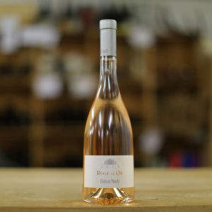 Weingut Château Minuty Rose et Or Rose, 2019