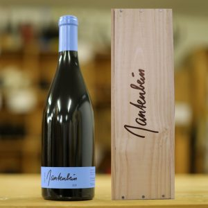 Weingut Gantenbein Pinot Noir, 2019