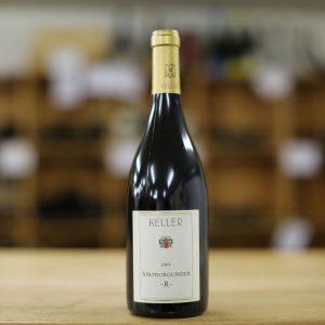 Weingut Keller Flörsheim-Dalsheim Spätburgunder Pinot Noir, 2008. Shop online at Wine Loft - Best Wines and prices.